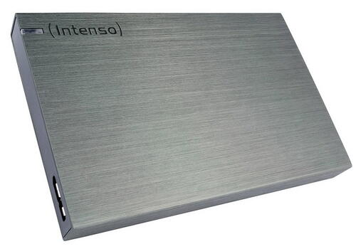 Intenso Memory Board 1.5 TB