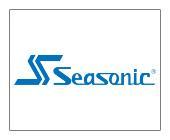 Seasonic Webseite
