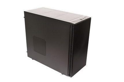 Das Fractal Design Define S